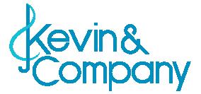 Kevin & Company